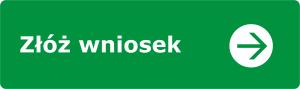 zloz_wniosek